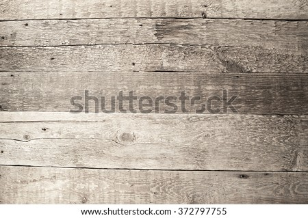 wooden background textures - stock photo