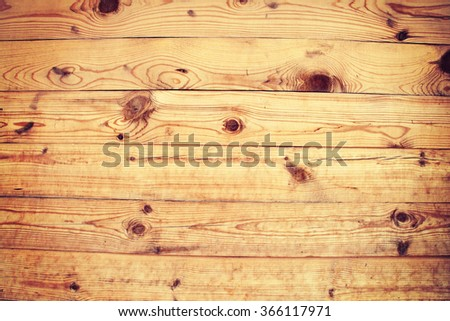 Wooden background . Wood texture . Wooden planks. Wooden texture background . Wooden table background . Wooden surface . Wood background . Wooden table top view . Wooden table texture . Wooden panel - stock photo