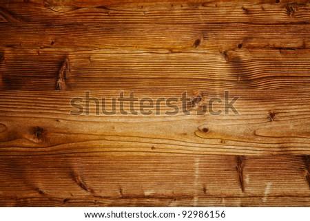 Wooden Background XXL - stock photo
