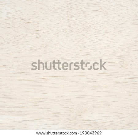 Wooden board texture.