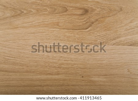 wooden boards wood texture background old panels - stock photo