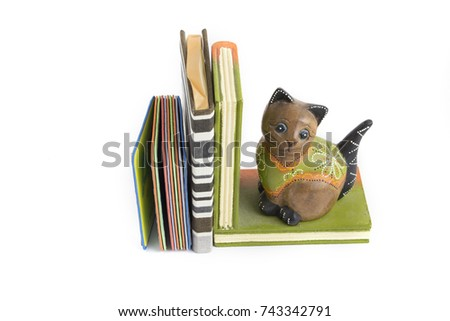 Bookend Stock Images Royalty Free Images Amp Vectors
