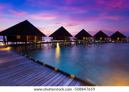 Maldives Stock Images, Royalty-Free Images &amp- Vectors | Shutterstock