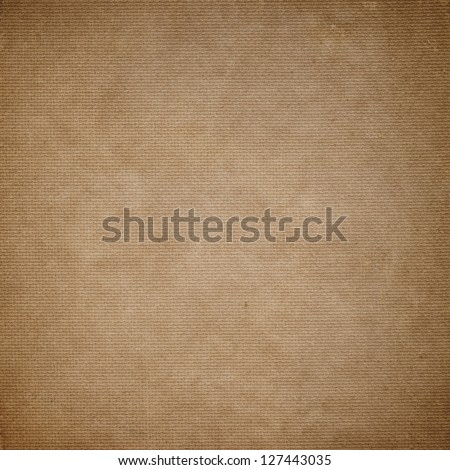Wooden bulletin pin board background texture - stock photo