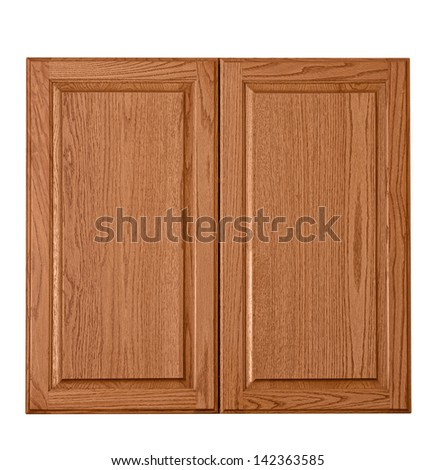 Cabinet Door Stock Images, Royalty-Free Images & Vectors ...