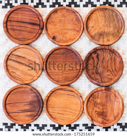 Cork Mat Stock Photos Images Amp Pictures Shutterstock