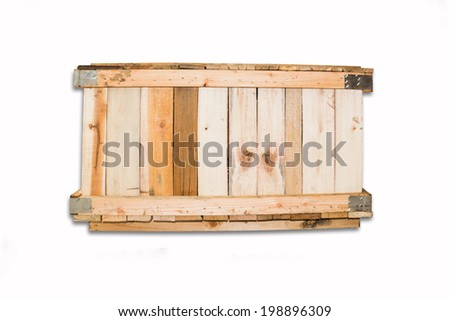 wooden top isolated - photo #37