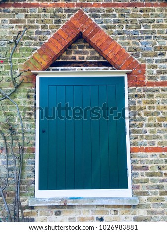 Window Lintel Stock Images Royalty Free Images Amp Vectors