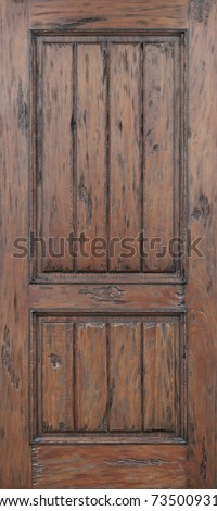 Wood Door Texture wooden door stock images, royalty-free images & vectors | shutterstock