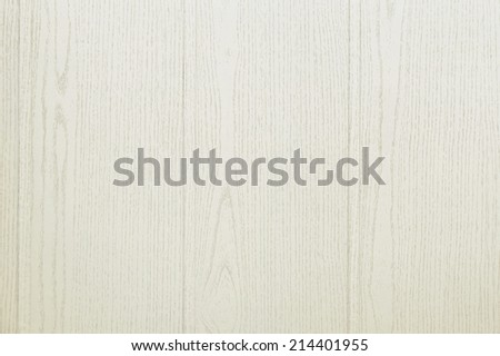 Wooden Floor Textured Background Close-up
