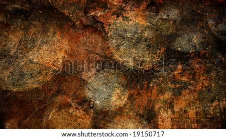 wooden grunge textures and backgrounds - more in my portfolio