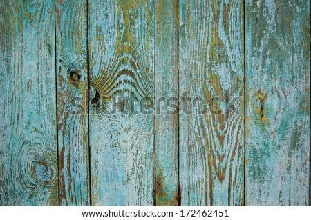 Wooden Palisade background. Close up of wooden fence panels. Vintage wood background. Old wooden fence. wood texture background. wood fence background.Wood wall - stock photo