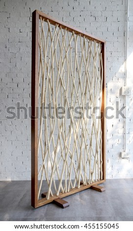Wooden Partition wooden partition stock images, royalty-free images & vectors