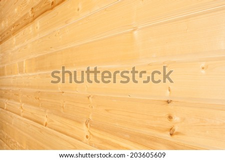 wooden planks backdrop