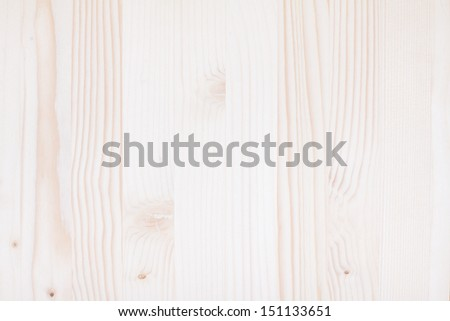Wooden planks texture background - stock photo