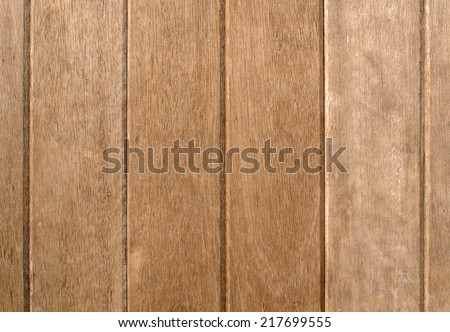 wooden planks texture for background. - stock photo