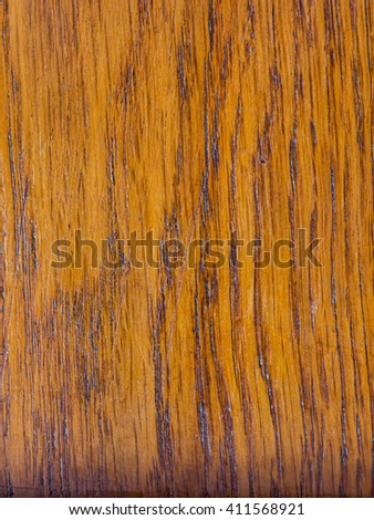wooden quality background