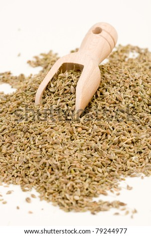 Anise Seed Stock Photos, Images, & Pictures | Shutterstock