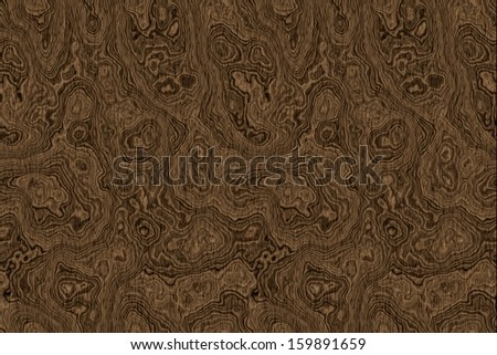 Wooden seamless texture background.