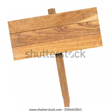 Wood Sign Stock Images, Royaltyfree Images & Vectors. Vascular Territories Signs. Guesthouse Signs. Cute Emoticon Stickers. Operation Banners. Evil Decals. Hi Tech Decals. Property Dealer Banners. Easton Decals