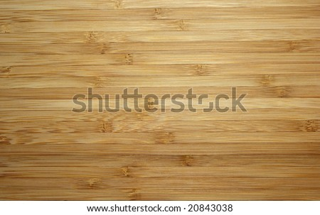 Wooden striped textured background. - stock photo