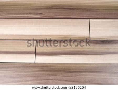 Wooden striped textured background