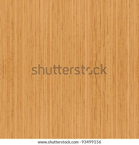Wooden striped textured background. Illustration. Raster version. - stock photo