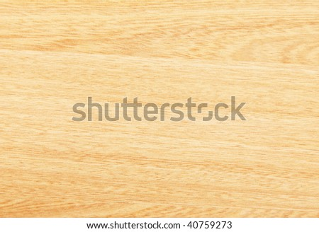Wooden surface empty to insert text or design - stock photo
