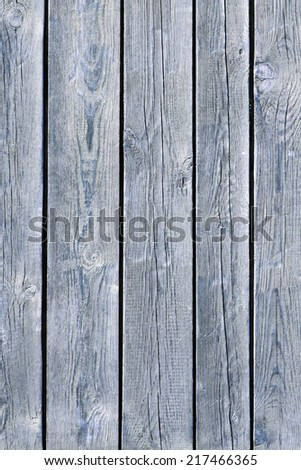 Wooden surface old - stock photo