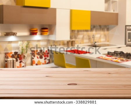 Kitchen Table With Food kitchen table stock images, royalty-free images & vectors