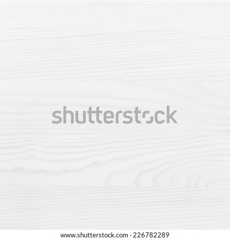 Wooden Table Texture - stock photo