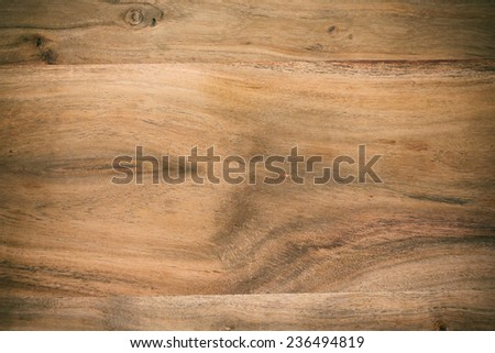 wooden texture (as background). - stock photo