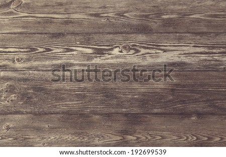 Wooden Texture Background. - stock photo