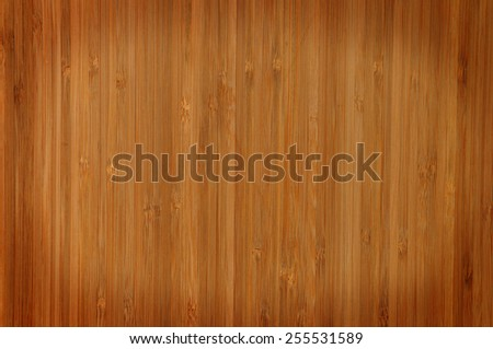wooden texture. background of natural wood - stock photo