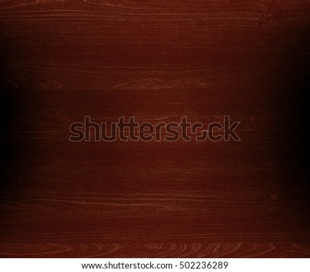Wooden texture background. Wood texture with natural wood pattern for design and decoration