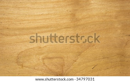 Wooden texture - can be used as a background - stock photo