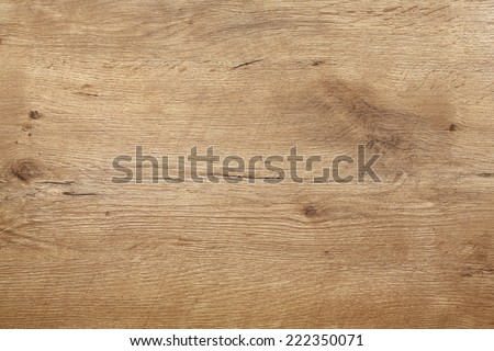 wooden texture (for background). - stock photo
