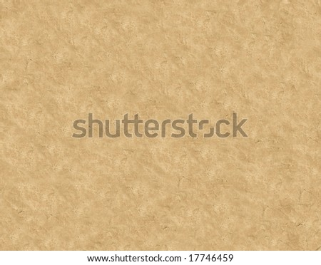 Wooden texture paper - stock photo