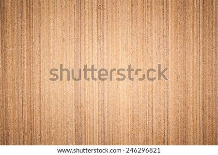 wooden texture space to use as background - stock photo