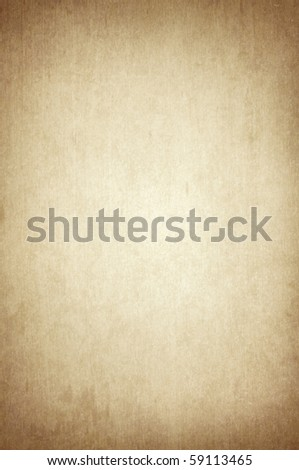 wooden texture vintage paper pattern - stock photo