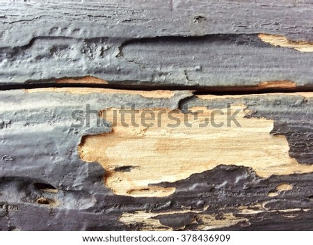 Wooden texture wall pattern background texture