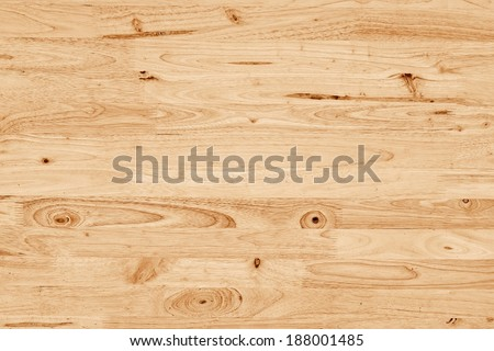 wooden texture with natural wood pattern - stock photo