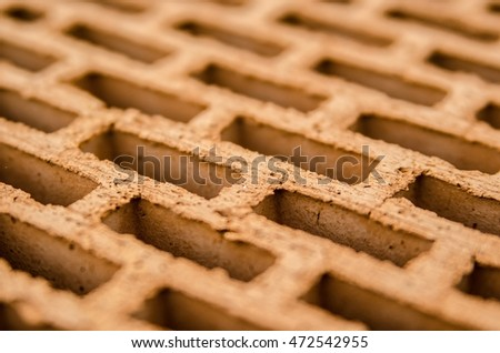 Wooden texture, wood background,old wood background.
