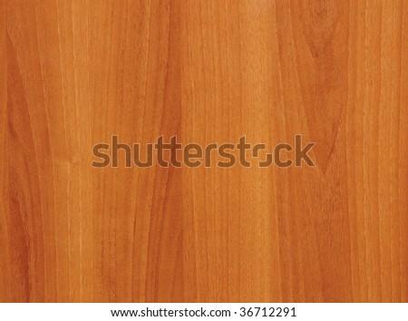 wooden textured - stock photo