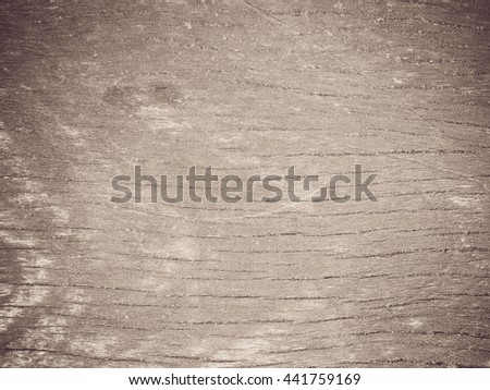 wooden textured background vintage style.