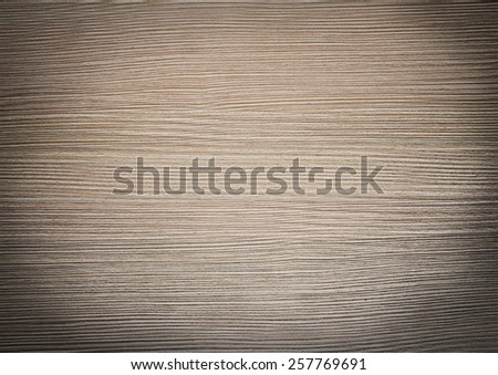 wooden texure - stock photo