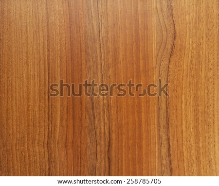 wooden texure