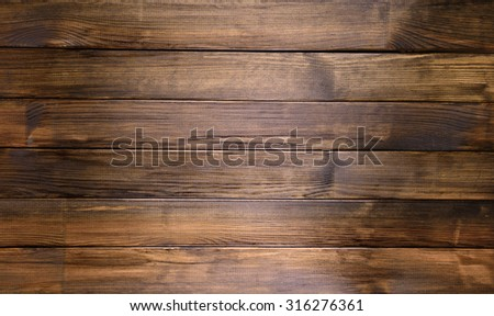 Wooden timber texture or background  - stock photo