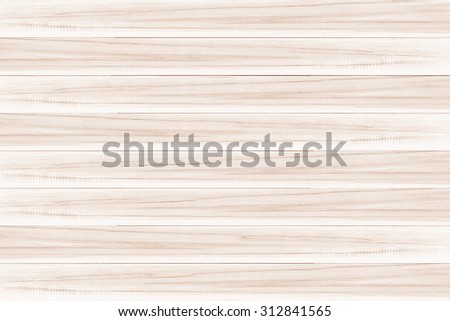 Wooden wall background. - stock photo