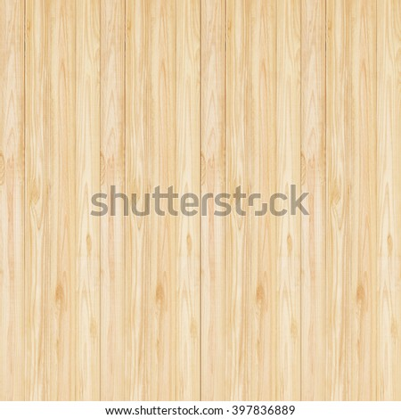 Wooden wall background or texture; Natural pattern wood wall texture background - stock photo